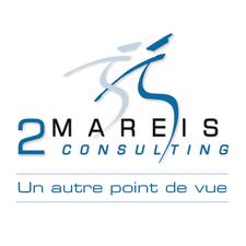 2MAREÏS Consulting