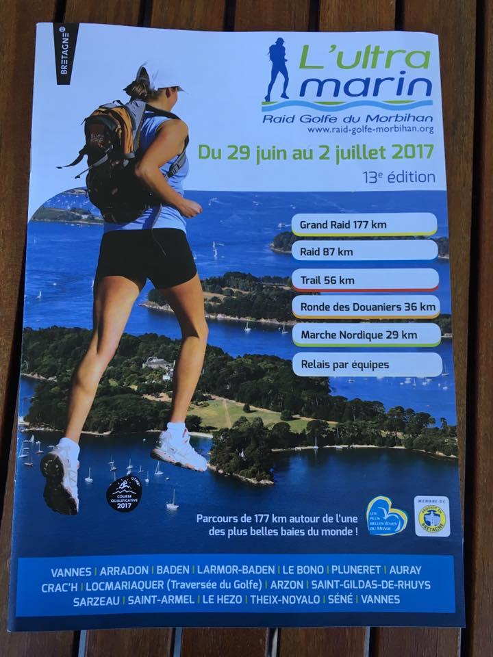 brochure ultra marin