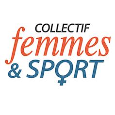 collectif femmes et sport