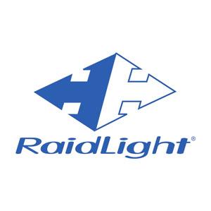 logo-Raidlight-picto-bleu