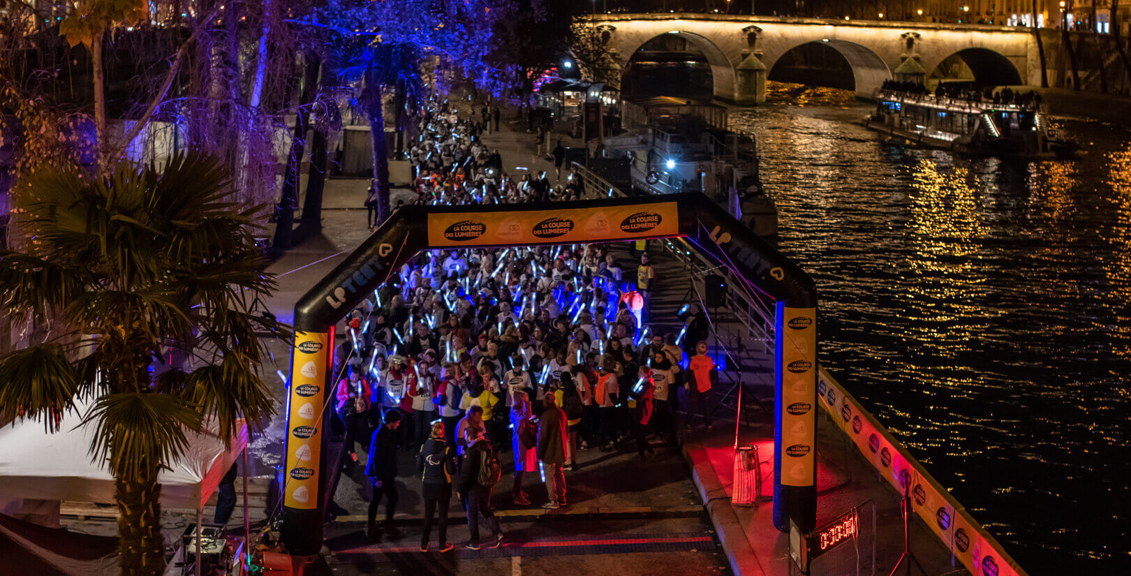 casiopeea course des lumieres