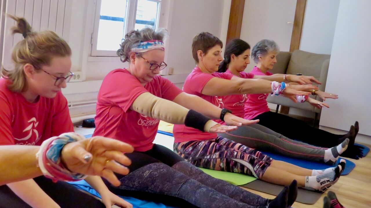 atelier pilates casiopeea