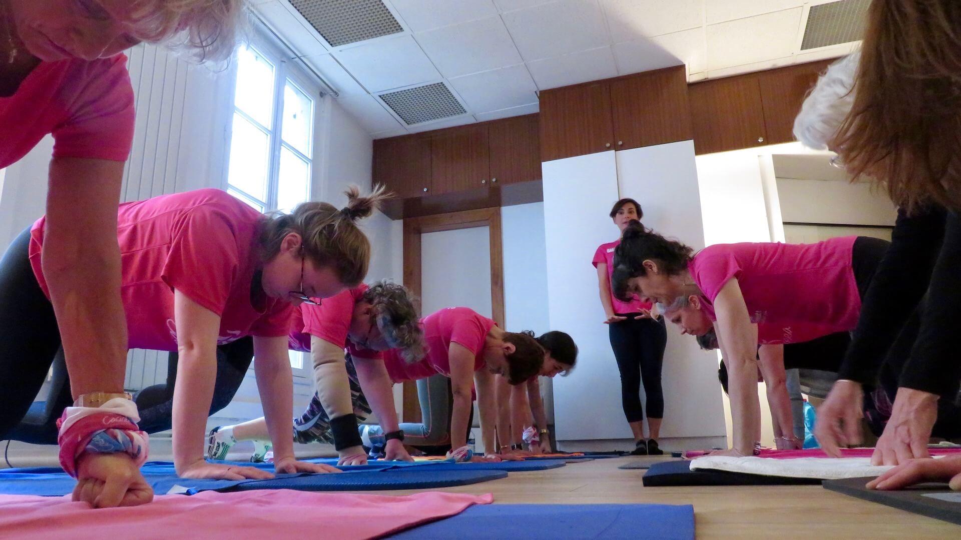 atelier pilates casiopeea