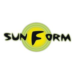 Sun Form